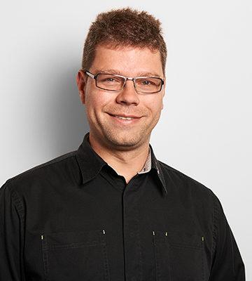 Jürgen Nägele
