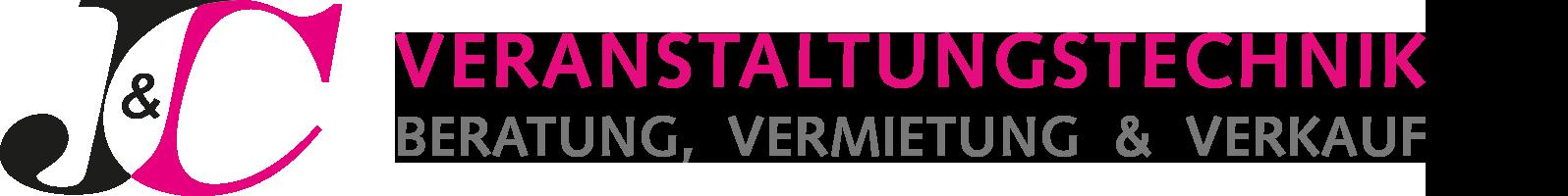 J&C Veranstaltungstechnik Konstanz