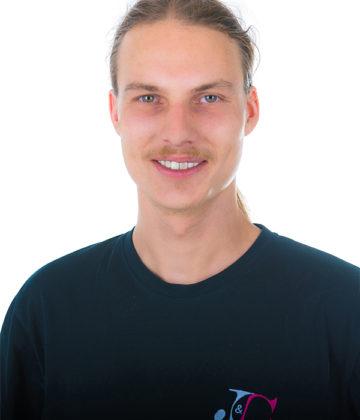 Dominic Löschner