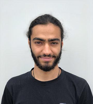 Amir Salari